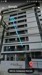 Oportunidade de verdade (adquiri por r$350mil).. apartamento Manaíra, apto 112m²