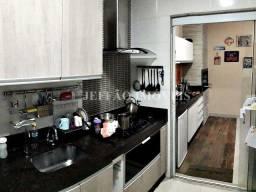 Casa a venda no bairro Vila Rica/Tiradentes