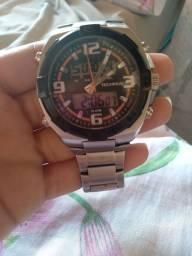 Título do anúncio: Relógio original technos