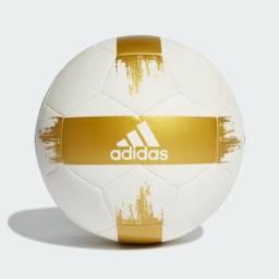 Título do anúncio: Bola de Futebol EPP 2 Adidas Original.