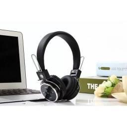 ?Fone Bluetooth Wireless b05