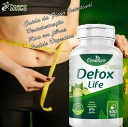 Detox life
