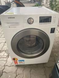 Lava e seca Samsung 11kg