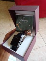 Promoção relógio Champion digital