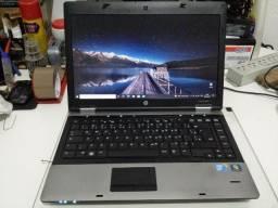 Notebook Hp Probook 6450b I5 5G