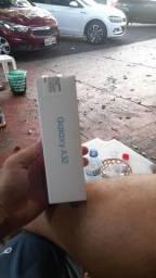 Vendo Galaxy A32 zero