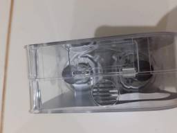 Título do anúncio: Lâmpada farol Ford Ka