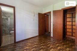 Apartamento com 120m² e 3 quartos