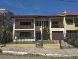 Casa para alugar com 3 dormitórios em Jardim mauá, Novo hamburgo cod:5051