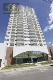 Título do anúncio: Apartamento 2 quartos em Santa Inês Cód: 6027 AM