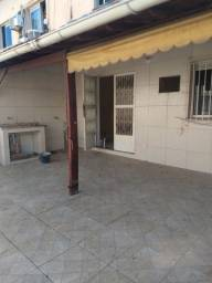 Título do anúncio: Apartamento segundo andar para locação no Vila Lage