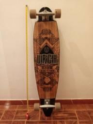 Skate  long 1m de  comprimentp