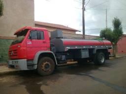 Disk Água Pura -Transporte em Caminhão Pipa