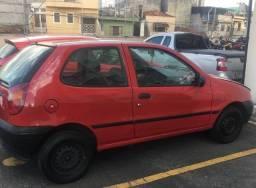 Fiat Palio Edx 2 portas 97/97
