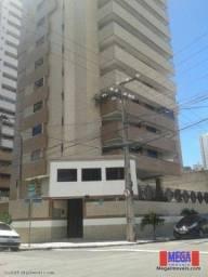 Apartamento com 4 quartos para alugar na Aldeota