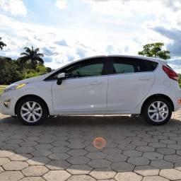 Título do anúncio: New Fiesta 1.6 Hatch SE Importado (12/13)