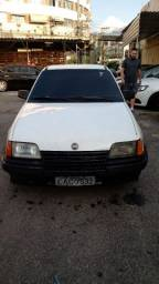 GM/KADETT GL 1.8 E.F.I - 1995
