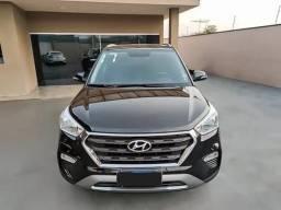 Título do anúncio: Hyundai Creta 1.6 (2017)