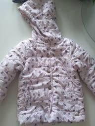 Desapego roupa menina 2 anos