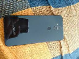 Zenfone 5 lite pro