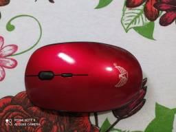Mouse sem cabo