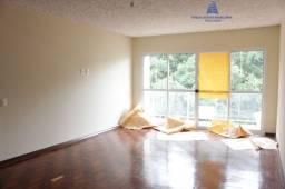 Título do anúncio: Apartamento Padrão para Venda em Alto Teresópolis-RJ - AP 0822