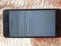 iPhone 6 plus de 128 gigas