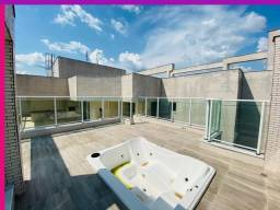Título do anúncio: Reserva das Águas 4 Suites Cobertura Linear