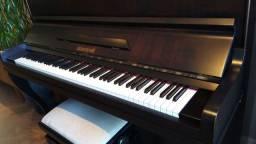 Vendo Piano Essenfelder - Lindo!