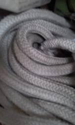 Título do anúncio: Corda em tecido