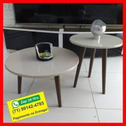 Título do anúncio: Mesa mesas