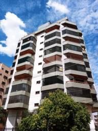Apartamento para alugar com 3 dormitórios em , cod:I-029756