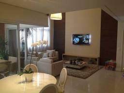 Apartamento Residencial à venda, Bairro inválido, Cidade inexistente - AP3305.