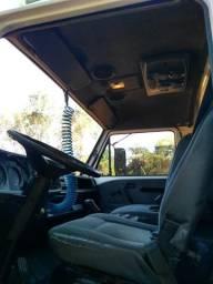 Caminhão - 1994
