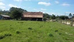 8 terrenos Cerro Grande do Sul