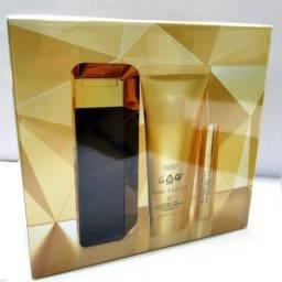 Kit Perfume 1 Million original