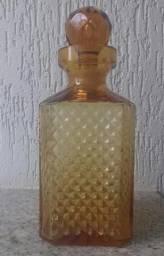 Antiguidade! Garrafa de Licor/Vinho