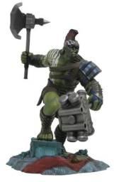 Boneco Hulk Gladiator - Diamond Gallery