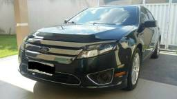 Ford Fusion 2010/2010 - 2010