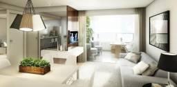 Apartamento à venda, 3 quartos, 3 vagas, ipiranga - belo horizonte/mg