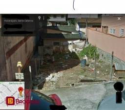 Terreno à venda em Estreito, Florianópolis cod:T5-36917