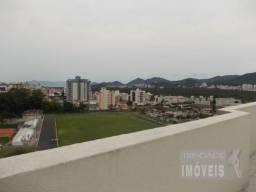 Apartamento à venda com 3 dormitórios em Trindade, Florianópolis cod:1759