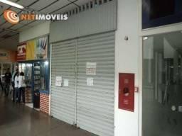 Loja com 30 m² para Aluguel em Shopping na Baixa dos Sapateiros ( 399644 )