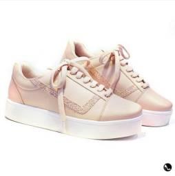511e6eb5f Roupas e calçados Femininos - Manaus