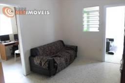 Casa à venda com 3 dormitórios em Lagoinha, Belo horizonte cod:43231