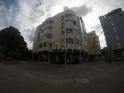 Apartamento Ilha dos Araújos em Gov. Valadares - MG