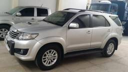 Hilux SW4 2013 - 2013