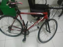 bf40bd616 Bike Speed - Caloi Sprint 10