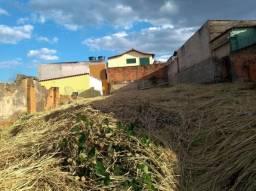 Terreno à venda em Renascença, Belo horizonte cod:680600
