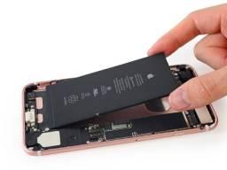 Bateria Iphone 6/6S/6 Plus/6S Plus